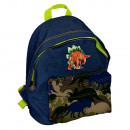 wholesale Backpacks: Kinderrucksack T- Rex World