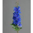 wholesale Other:Gardening Delphinium
