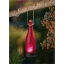wholesale Other:Solar glass bottle