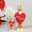 Hase Frohe Ostern