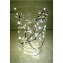 groothandel Lichtketting:Christmas Lights x60 LED