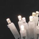 grossiste Chaines de lumieres:Lumières à DEL