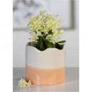 Großhandel Blumentöpfe & Vasen:Übertopf