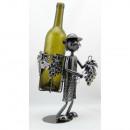 groothandel Keukengerei:Bidonhouder wijn pickers