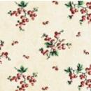 wholesale Houshold & Kitchen:Winter Napkins