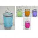 groothandel Windlichten & lantaarns:Nylon Lantaarn cilinder