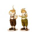 Großhandel Figuren & Skulpturen:Männchen stehend