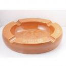 Großhandel Aschenbecher:Keramik Aschenbecher
