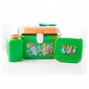 wholesale Children Dishes:Children Packed suitcase
