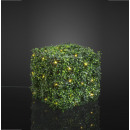 wholesale Toys: * Boxwood cubes  30x30x30cm transformer