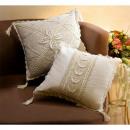 grossiste Coussins & Couvertures:Crochet Coussin Bloom