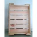 wholesale Garden & DIY store:wooden box