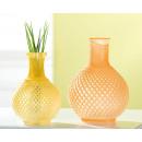 groothandel Bloemenpotten & vazen:Bauchvase
