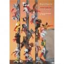 grossiste Magnetique: figures animales figure magnétique