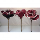wholesale Other:Hibiscus assorted