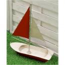 wholesale RC Toys:sailboat