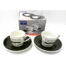 grossiste Cafetiere et percolateur:Espresso Set