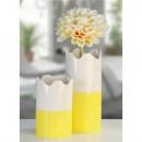 Großhandel Blumentöpfe & Vasen:Vase