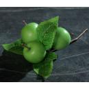 grossiste Fleurs artificielles:apple Pioche