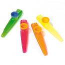 wholesale Music Instruments:Kazoo, 25 pcs per bag