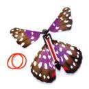 grossiste Maison et habitat:Magie papillon