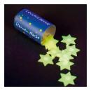 mayorista Otro: La noche  estrellada, 40 mm estrellas