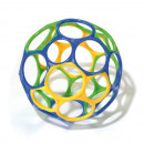 wholesale Baby Toys:Oball 11 cm