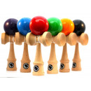 wholesale Parlor Games:kendama Street