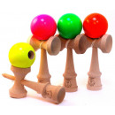 wholesale Parlor Games:Kendama Competition Neon