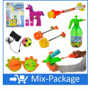 Mix package outdoor toys