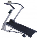 wholesale Sports and Fitness Equipment:Treadmill Magnetic