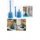 groothandel Reinigingsproducten: Stampfer  Rohrreinger Runoff afvoerkanaalreinigin ...