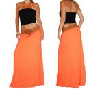 wholesale Skirts: Rock Women Maxi  Skirt long skirt summer skirt new
