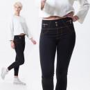 Leggings da donna restanti da collezione Pantaloni