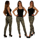 wholesale Trousers: Women's Jeans  Amry optic  Camouflage Army ...