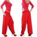 Harem Pants  Aladdin Pants  Sports Pants ...