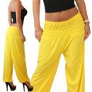 wholesale Trousers: Harem Pants Aladdin Pants Sports Pants ...