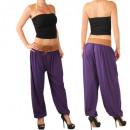 wholesale Trousers: Trousers Ladies  Pants Pants Pants Summer Sports