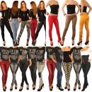 Mixposten Jeans  super günstige Hosen viele Modelle
