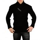 maglione maglia maglione di lana inverno maglione