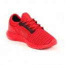 wholesale Shoes: Men's Shoes  Running Shoes Sneaker Lace Sport