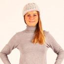 Cappello di lana signore Cappello di lana autunno-
