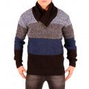 wholesale Pullover & Sweatshirts: Men's sweater  knit sweater winter wool sweater