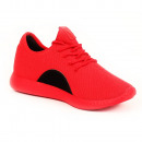 wholesale Shoes: Men's Shoes  Running Shoes Sneaker Lace Sport