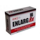 EnlargRX - eine  Lösung zur Erhöhung des Penis