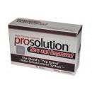 ProSolution Pills  Penis natürlich zu erhöhen