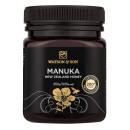 Watson & Son miel de Manuka MGO 200+ | 250g