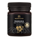 Watson & Son miel de Manuka MGO 400+ | 250g