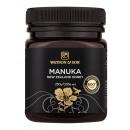 Watson & Son miel de Manuka MGO 600+ | 250g
