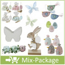 wholesale Garden & DIY store: Theme package: Easter and spring decoration